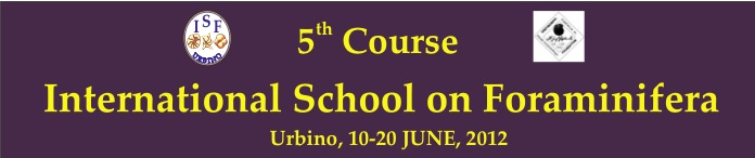 5th International School on Foraminifera.jpg