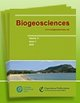 Biogeosciences front.jpg